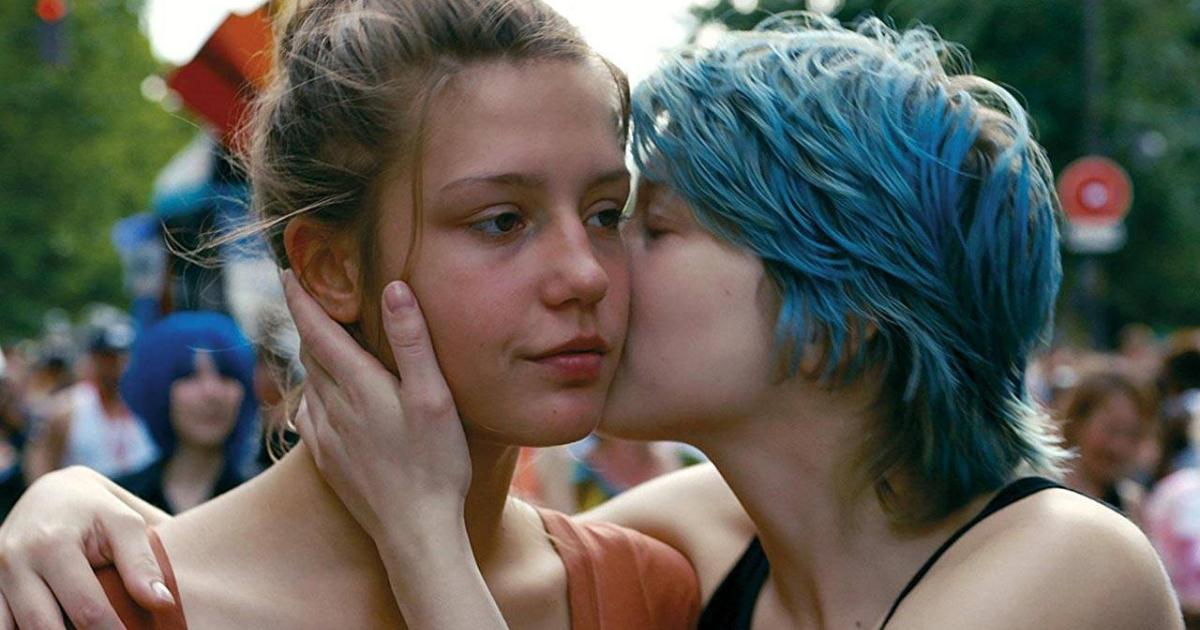Küsse stream heimliche hd filme