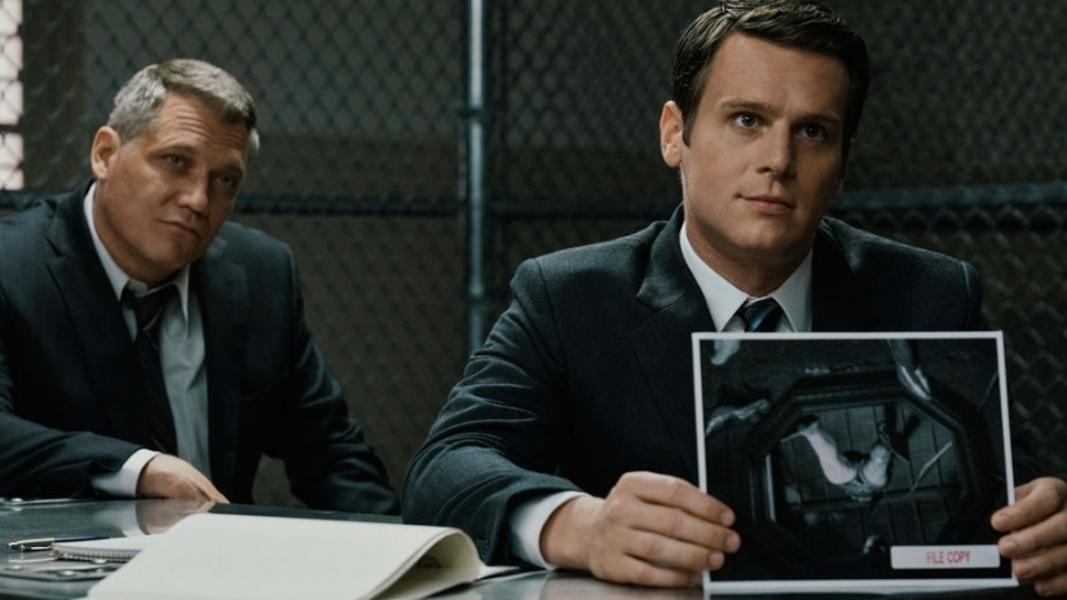 10 großartige Krimi-Serien auf Netflix, die noch nicht jeder gesehen hat