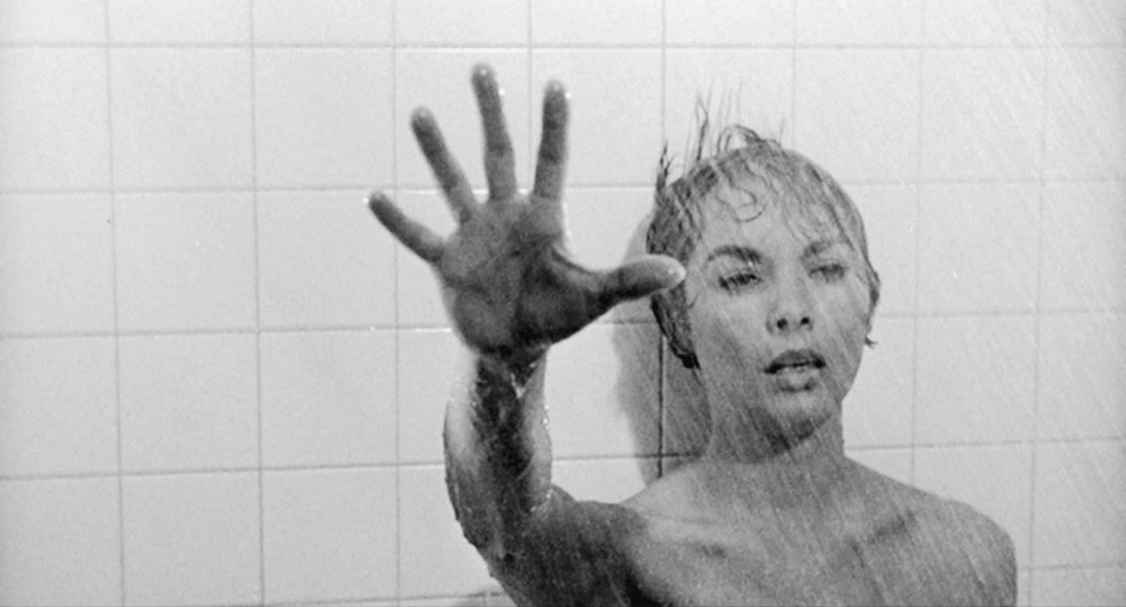 20 sehenswerte Filme, die auf wahren Begebenheiten beruhen