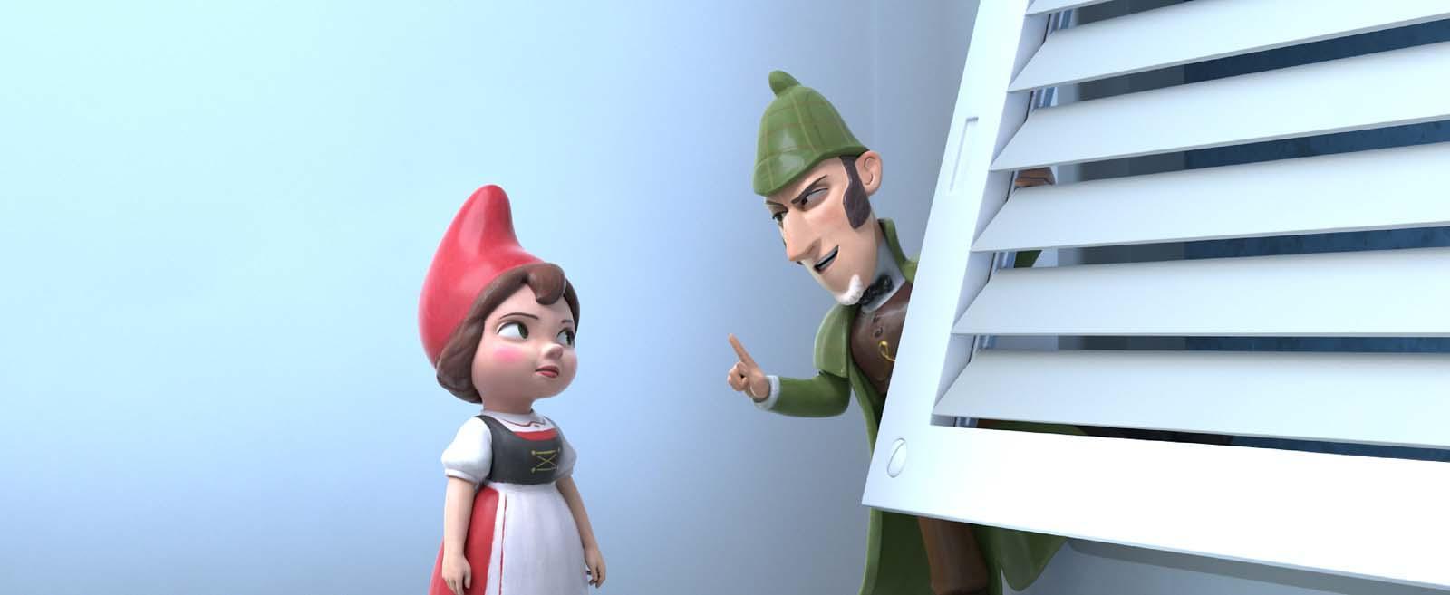 sherlock-gnomes-1.jpg
