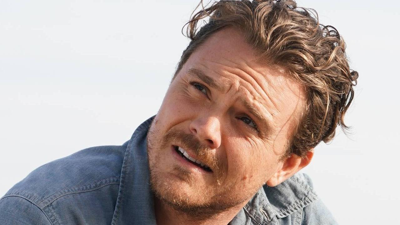 Lethal Weapons: 3. Staffel ohne Clayne Crawford