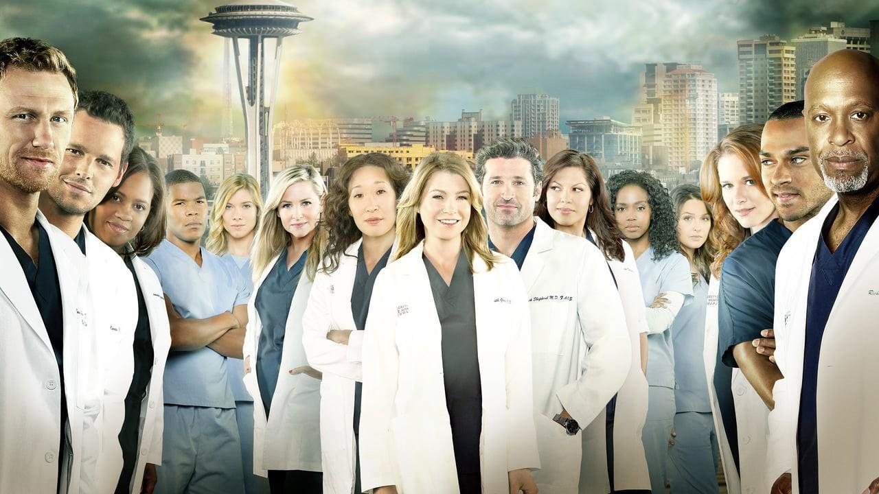 RENEWED - Diese US-Serien gehen in die nächste Staffel