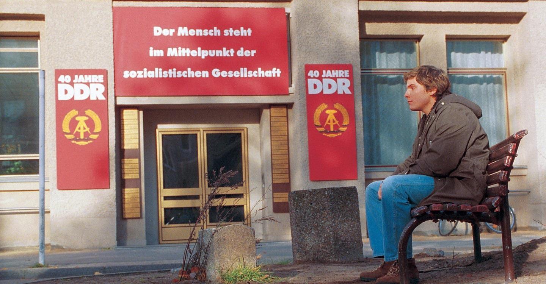 15 abenteuerliche Komödien aus Deutschland