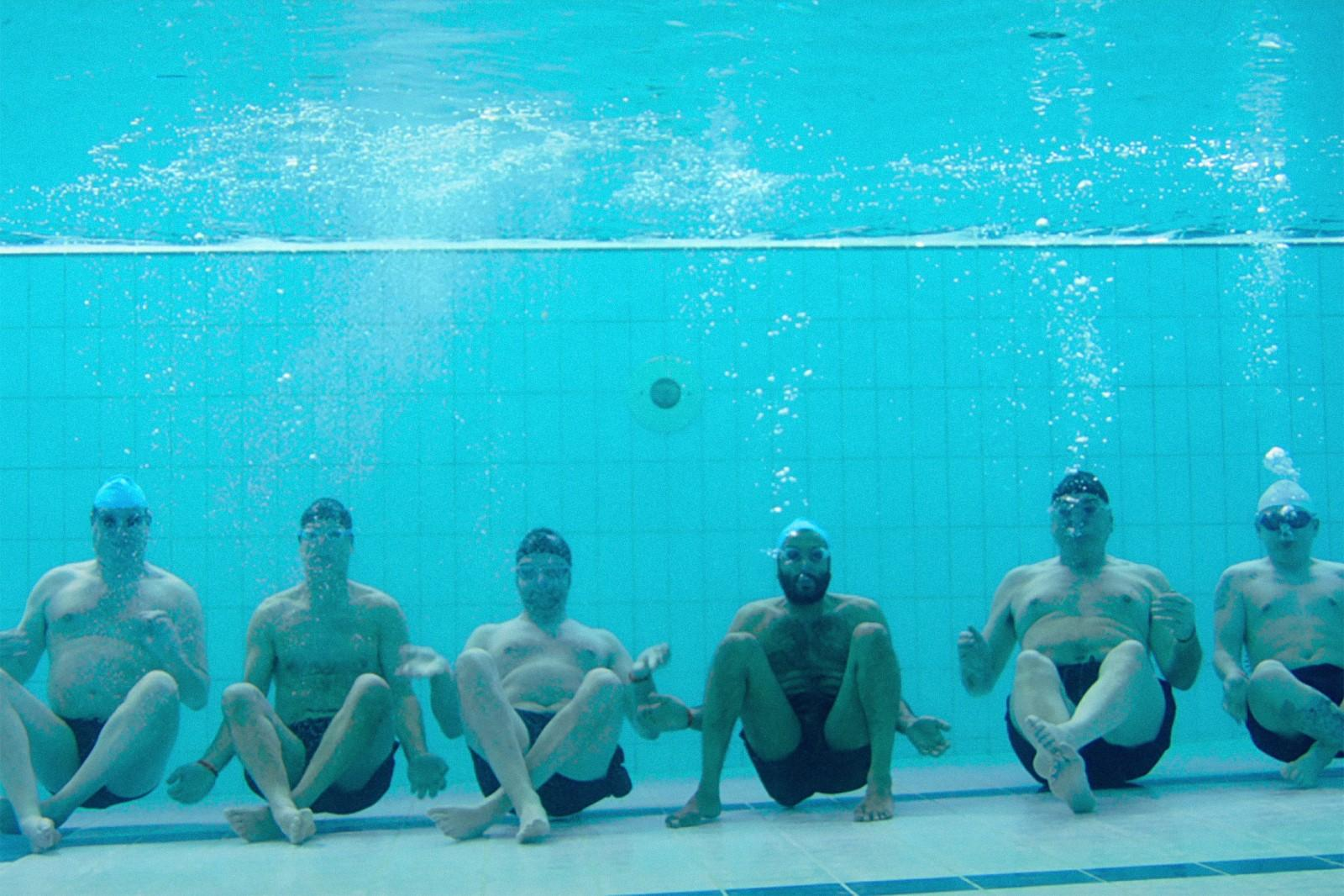swimming-with-men-1.jpg