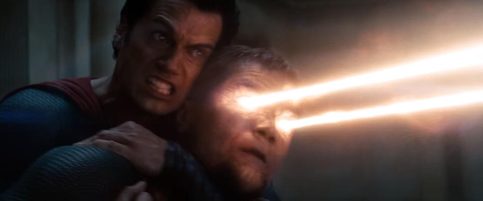4 Gründe, warum die DC-Superhelden im Kino nicht überzeugen