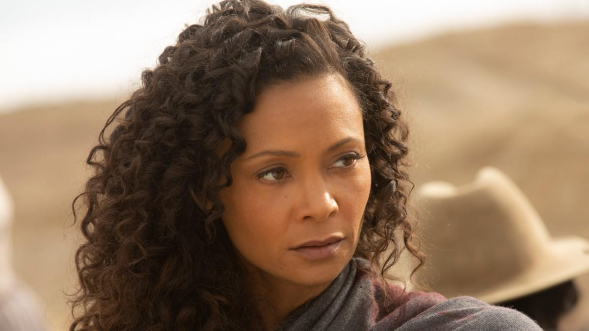 Serien-Review: Westworld, Staffel 2, Episode 10