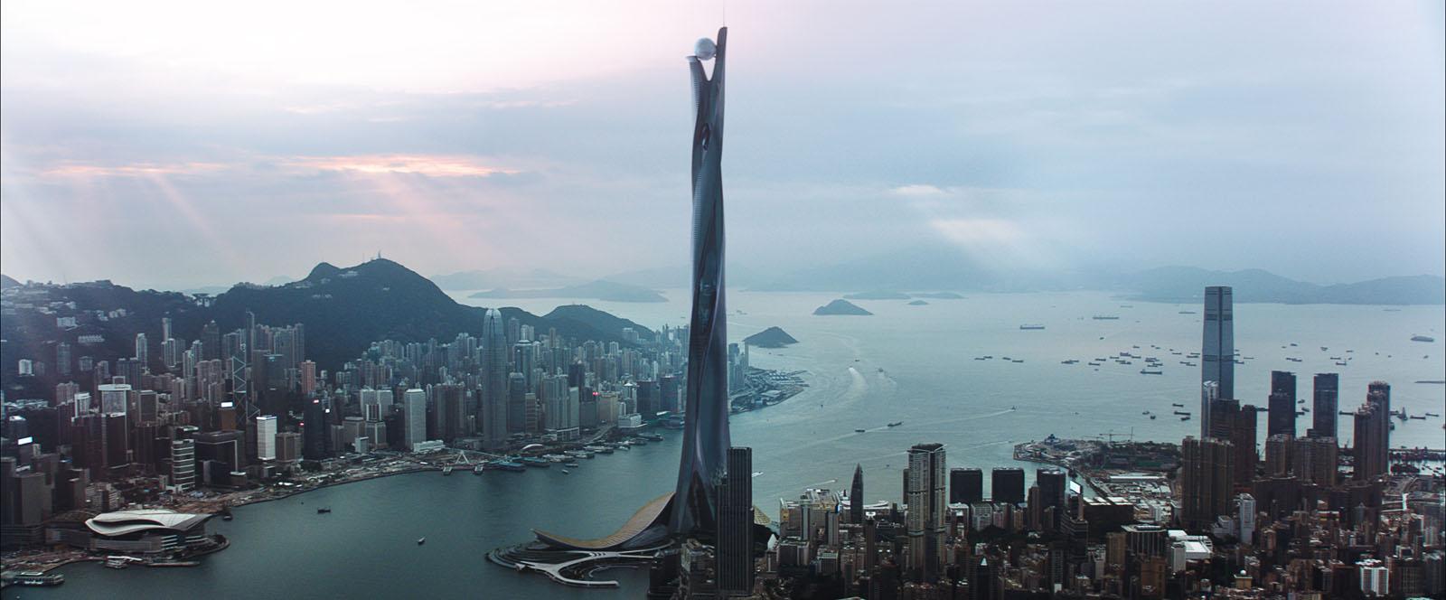 skyscraper-4.jpg