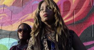 "Beste Freundinnen: Sundance-Hit ""Tangerine"""