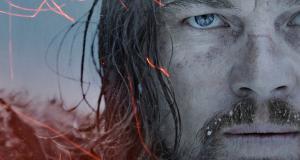 DiCaprio als Trapper in einer Extremsituation