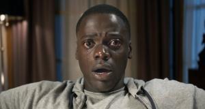 "Oscars: Nur 6 Horrorfilme je als ""Bester Film"" nominiert."