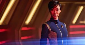 """Fünf Fan-Theorien zu """"Star Trek: Discovery"""""""
