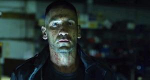 """Zweite Staffel von """"The Punisher"""" bestätigt"""