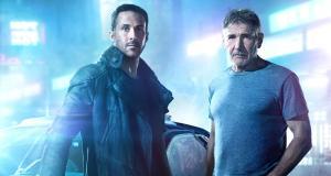 Blade Runner 2049: So gut wie das Original.