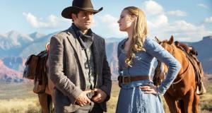 """HBO-Serie """"Westworld"""" geht im Frühjahr 2018 weiter"""