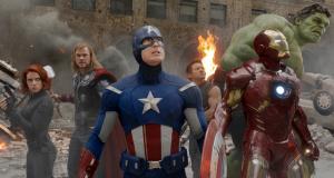 Marvel ist erfolgreichstes Kino-Franchise vor Star Wars