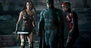 Justice League: Was der Post-Credit-Teaser bedeuten könnte?