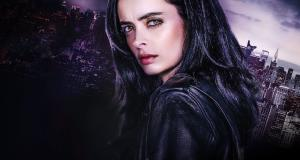 Jessica Jones: 2. Staffel am 8. März 2018