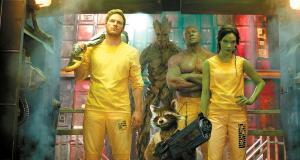 Alle 18 Marvel-Superheldenfilme im Ranking