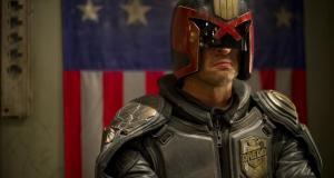 """""""Dredd"""" ist Alex Garlands eigentliches Regiedebüt"""