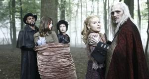 Film: Die Vampirschwestern 2 - 2014