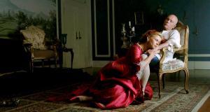 Ferres & Malkovich in Casanova Variations